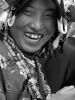 tibet-060811-15355849-adj