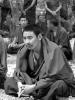 tibet-060824-15390954